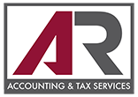 AR Accounting & Tax Services